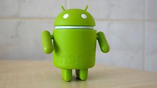 curso-desarrollo-android-develop.jpg