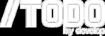 Logo-TODO-develop-blanco.png