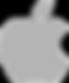 Logo-Apple.png