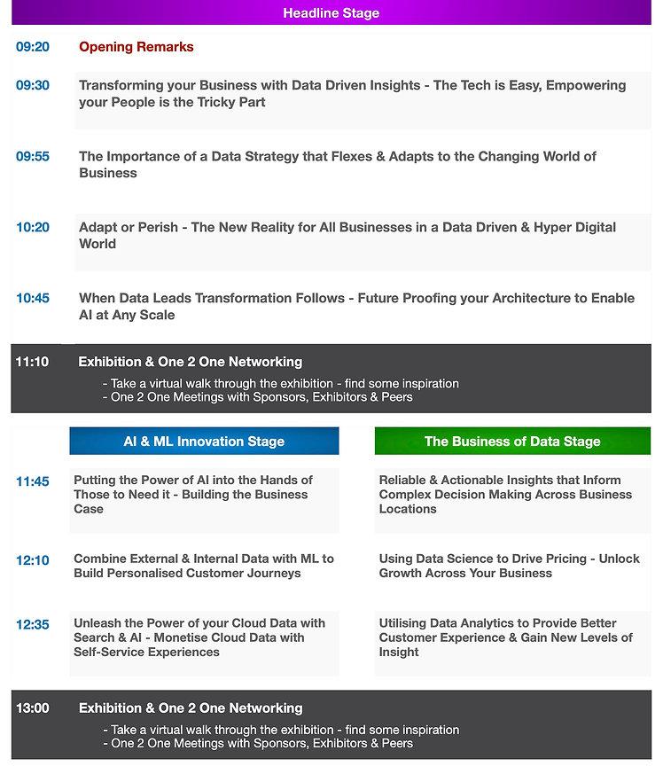 Data & AI concept agenda.jpg