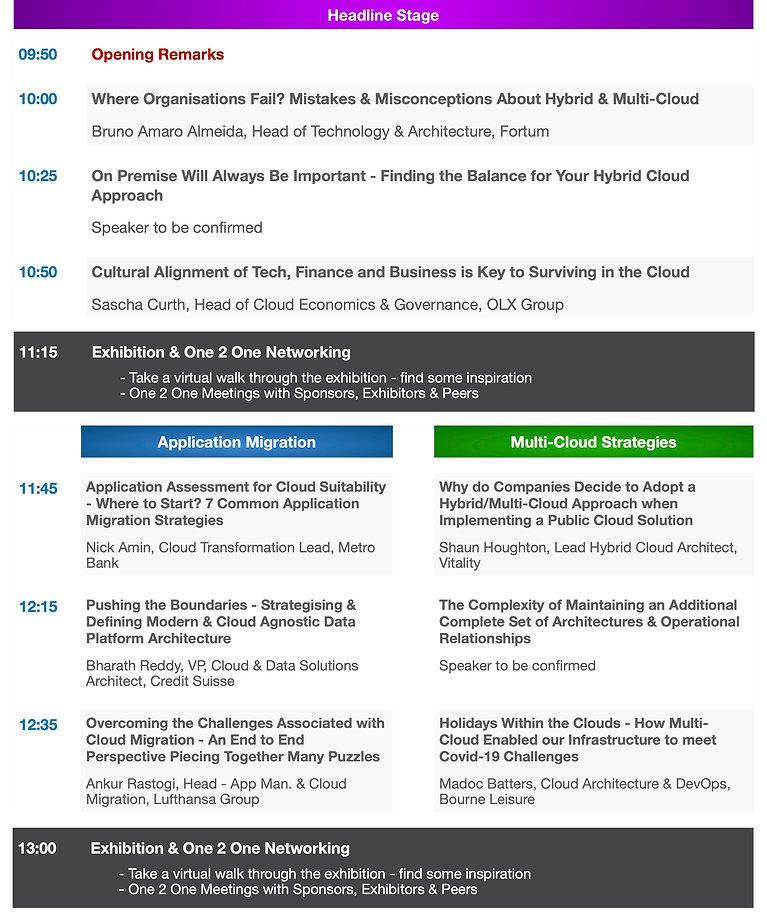 Hybrid Cloud Summit - Concept Agenda.jpg