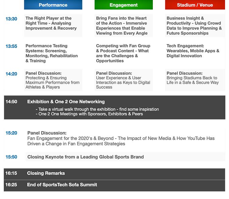 1SPORTSTECH Summit - Concept Agenda.png