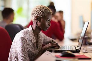 programmer-working-at-software-developem