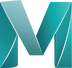 sr-zorro-academia-autodesk-maya-logo.png