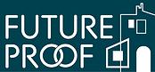 logo-slate (1).PNG