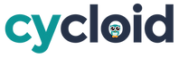 Logo-RVB-avec-hibou-sans-base-line _4_.png