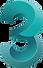 sr-zorro-academia-autodesk-3d-max-logo.p