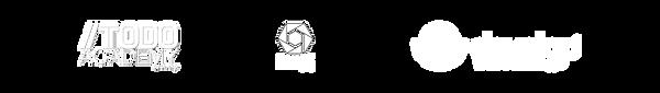 Logos-develop-QUARY-TODO.png