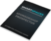 smartmockups_k7fn7gs4.png