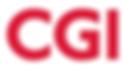 cgi-logo-700x389.png
