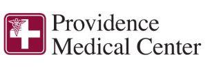 ProvidenceMedicallogo.JPG