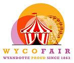 WYCO Fair Final Logo.jpg
