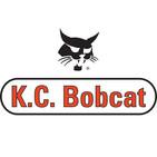 kcblogoB.jpg