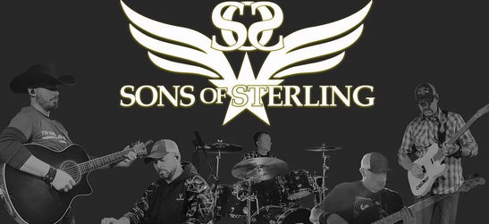 SonsofSterling.png
