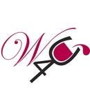 wine4you-logo.jpg