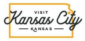 New Logo Orange border.jpg