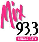 Mix_93.3_logo.jpg