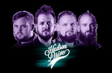 HudsonDrive.png