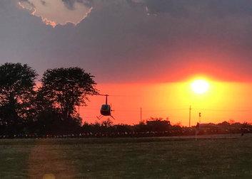 helicopteratfair.jpg