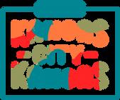 _KCK Brand Package_Logos_WEB_PNG_VisitKCK_Logo_WEB_Primary_FullColor.png