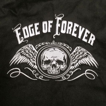 Edge of Forever Band