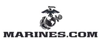 MarinescomVb.jpg