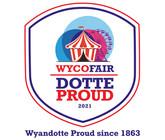 WYCO 2021 Logo w-tag line.jpg