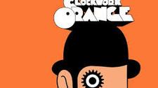 Livro 'Laranja Mecânica' completa 50 anos, ainda atual e com nova edição!