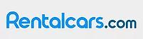 Logo_Rentalcars.webp