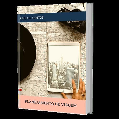 PLANO DE VIAGEM (PDF)