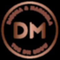 DM_(3)(web).png