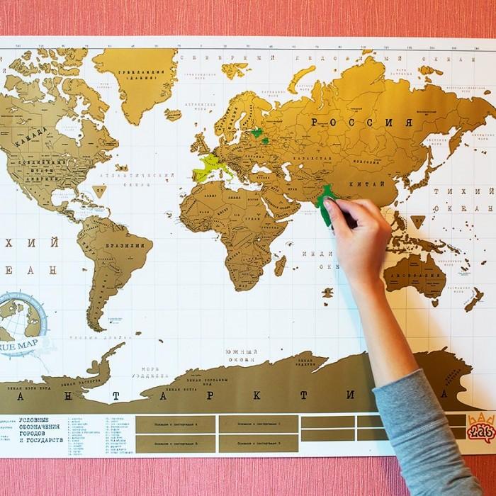 карта мира человека картинки классическим