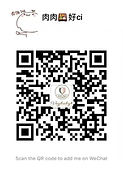 WeChat Image_20190311144448.jpg
