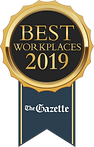BestWorkPlaces_Logo2019 (2).png