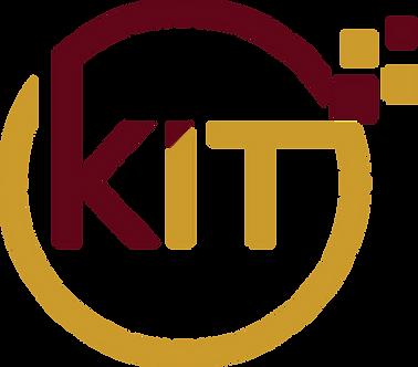 HighRes-Kit.png