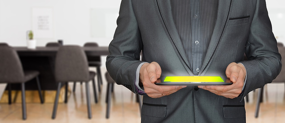 Business Yellow iPad.png