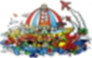 Bournemouth Scene Logo copy.jpg
