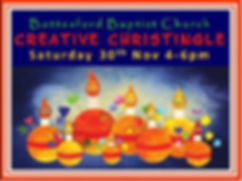 Christingle 2019_edited.jpg
