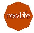 newlife.png