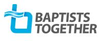 baptistunion.png