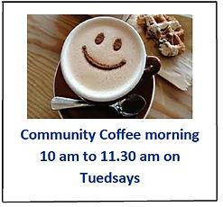community coffee morning.jpg