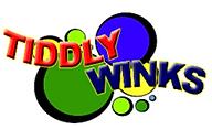 Tiddlywinks logo.png