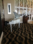 Carlyon Bay Hotel Bayview.jpg