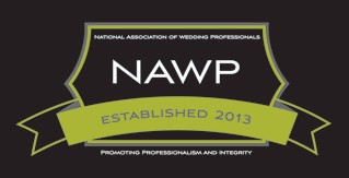 Great Comment from NAWP