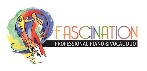 Fascination Duo Logo.jpg