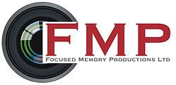 FMP-logo-High-Resolution.jpg
