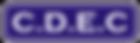 CDEC logo.png