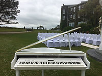 Roger Miners Wedding Pianist White.jpg