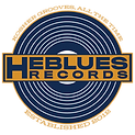 Heblues-Logo-UPDATE.png