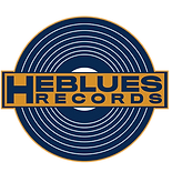 heblues_bandcamp_logo-UPDATE-02.png